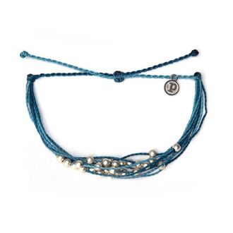 jewels pura vida bracelets
