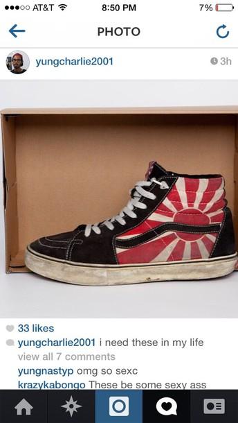 shoes vans vans old skool old skool vans