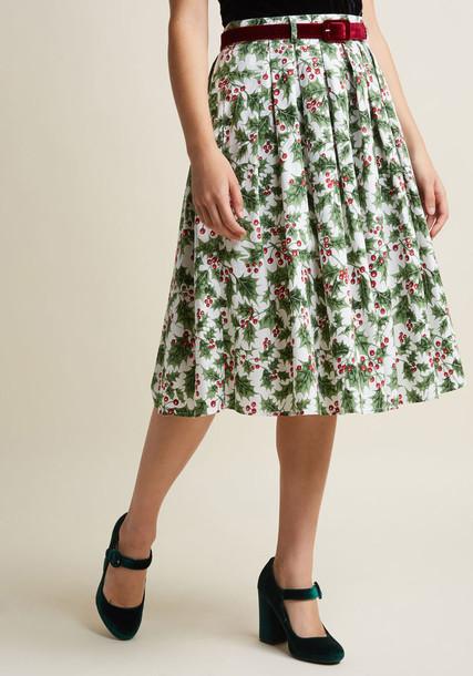 hell bunny skirt midi skirt midi