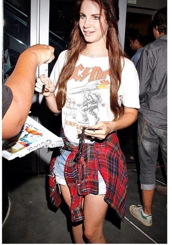 shirt acdc t-shirt t-shirt shorts flannel shirt t-shirt jacket ac/dc