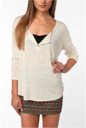 skirt,tribal pattern,dress,clothes