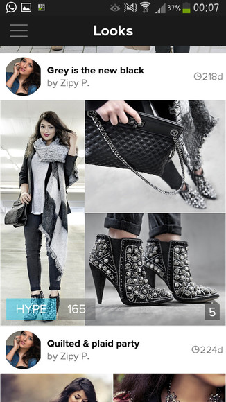 shoes sequin heels on gasoline sparkles sparkle shoes sparkle heels sequins sequin heels silver high heels silver boots boots bootie booties shoes cute boots i want this outfit i want everything sparkle high heels wedding shoes
