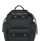 Medium original water resistant backpack