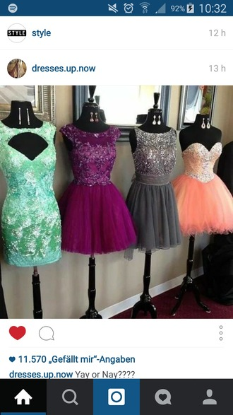 dress gown prom dress evening evening dress short short dress grey grey dress brown grey dress brown gray graduation dress graduation
