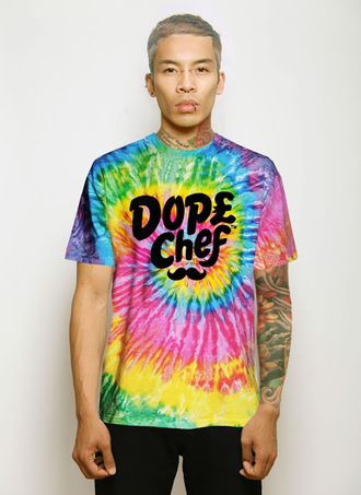 shirt tie dye dope supreme stoner yummy asian sassy lmao weed shirt weed funny badass amazing flawless snapback kush new era marijuana colorful