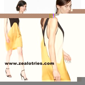 ZE-1368-DS - US$38.90 : zealotries.com