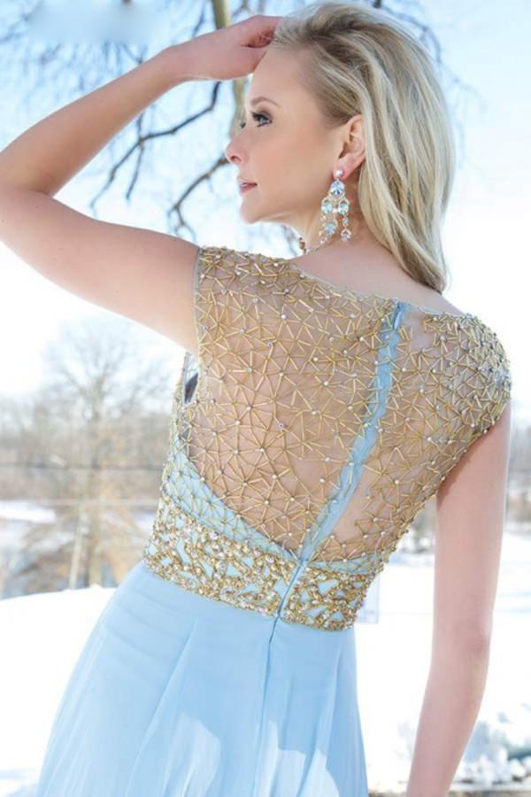 golden beaded dress sexy dress prom dress formal dress evening dress 2014 dress sale dress best selling dress dress