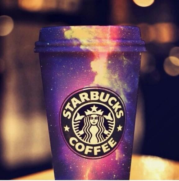 galaxy jewels mug starbucks starbucks coffee
