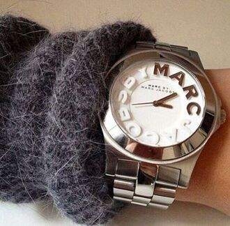 jewels marc jacobs watch marc jacobs micheal kors watch sunglasses marc jacobs watch