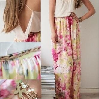 dress clothes dresses long dresses maxis maxi dress pretty dress
