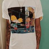 shirt,t-shirt