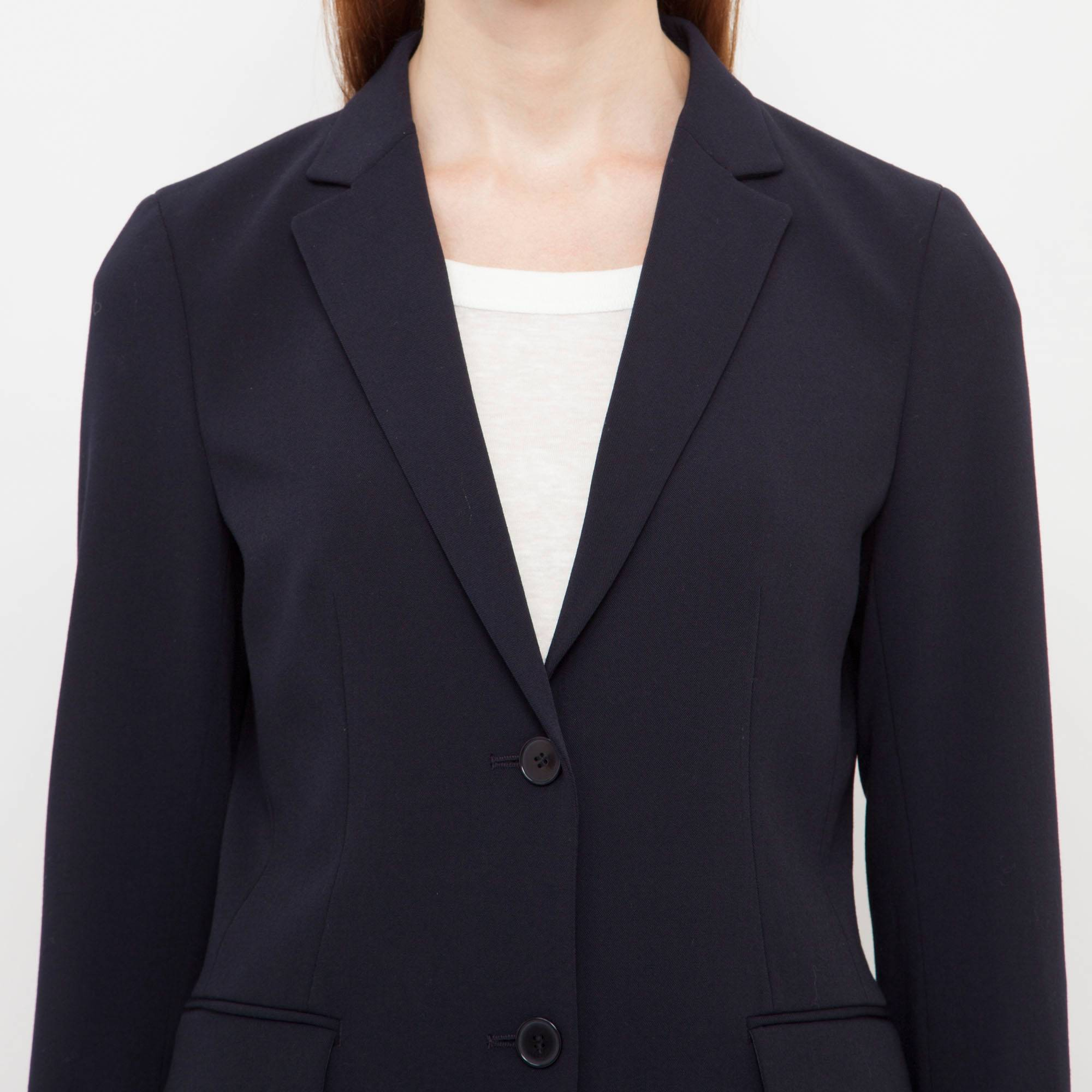 STRETCH BLAZER | UNIQLO