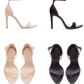 shoes,high heeled sandal with anklee strap,high heeled sandal's,sandal heels,heels,lulus,high heel sandals,hot pink