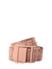 mini,belt,pink,salmon