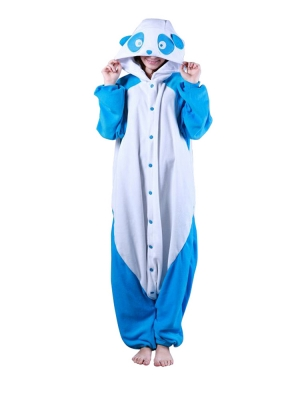 Roco Kingdom Baby Seal Kigurumi Pajama .Trendy best selling kigurumi Ppajamas, animal pajamas, kigurumi shop, kigurumi costumes.-SinoAnt.com