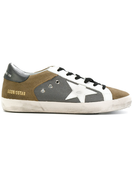 women sneakers leather nude cotton suede shoes