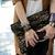 Begart | bags & accessories
