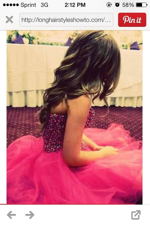 dress pink pink dress pink prom dress short pink prom dress prom dress short prom dress prom