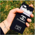 Fashion cigarette chanel iphone case iphone 5 5S chanel iphone 6 plus case cover on Storenvy