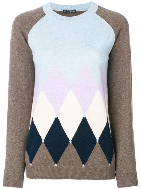 jumper women sweater