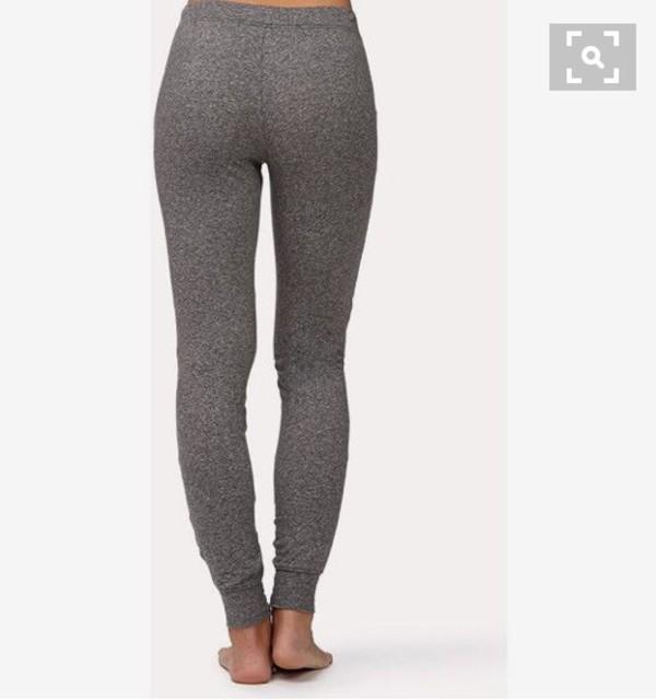 leggings grey pants grey leggings