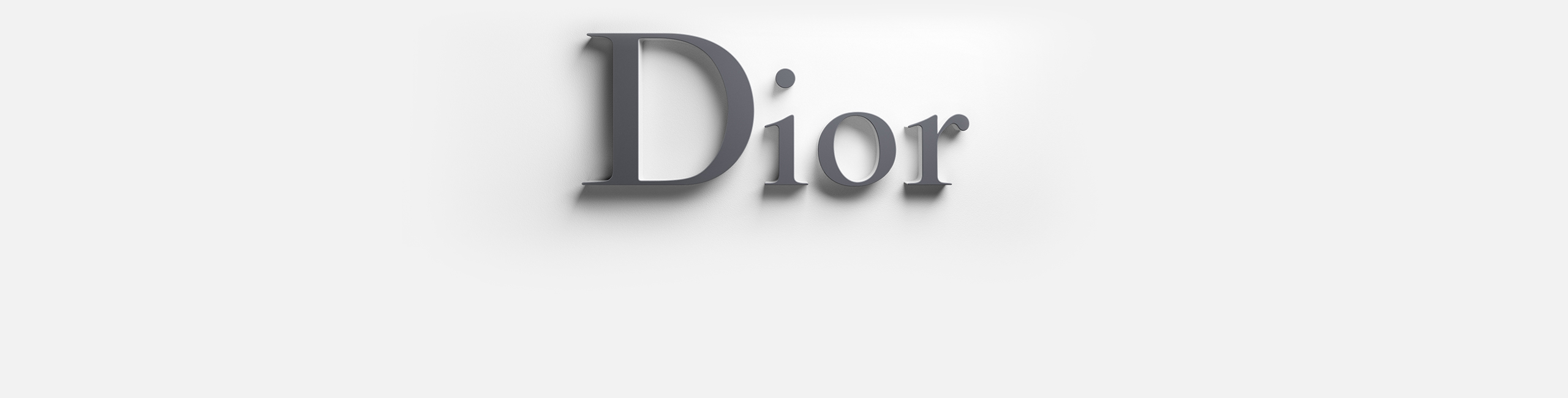 Dior Site Officiel
