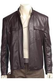 jacket,shopping,fashion,style,menswear,ootd,movie,star wars,poe dameron,the last jedi