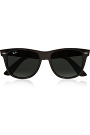 Ray-Ban  | Sunglasses | Designer |  Accessories | NET-A-PORTER.COM