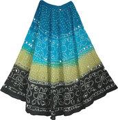 shirt,indian skirts,skirt,womens nike shoes roshe runs