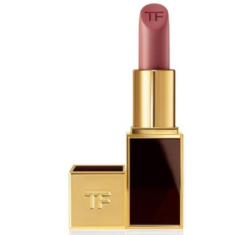 make-up lipstick red lipstick pink pink lipstick tom ford red lips