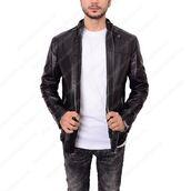 jacket,zayn malik,menswear,mens  fashion,ootd,one direction