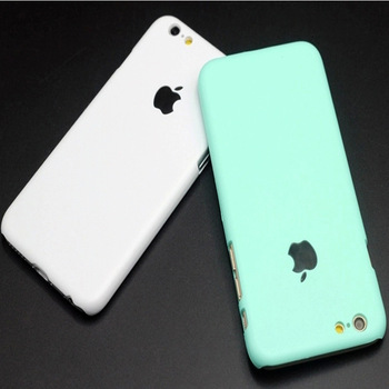 quality design 450b2 c9fe4 New Arrival Colorful Macarons For iPhone 6 Cell Phone Case Luxury Hard  Plastic Back Cover Case For Apple iPhone 6 4.7 inch Funda-in Phone Bags &  Cases ...