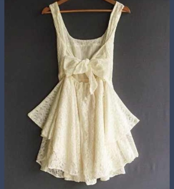dress lace dress beige dress