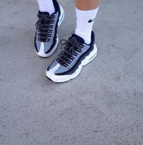 eeb374bce shoes nike sneakers nike vintage sneakers old school trainers nike running shoes  sneakers sportswear