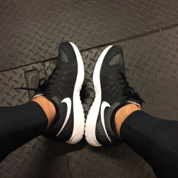 shoes nike sports shoes gym fitness nike shoes nike running shoes