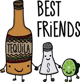 blouse best friend shirts best friends top best friends sweatshirts best friends t-shirts