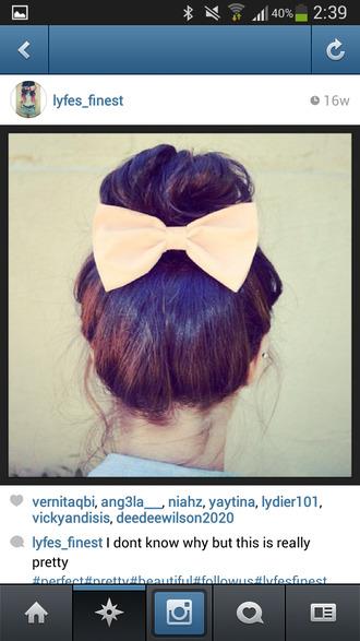 jewels bows hair bow cute sweet beautiful nice loveit
