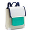 Bowie backpack by ostwald helgason | moda operandi