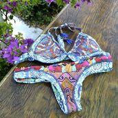 swimwear,2016,miami bikini,wynwood,shop now,new new,maaji,colombian bikinis,miami,orchidbtq,orchidgal
