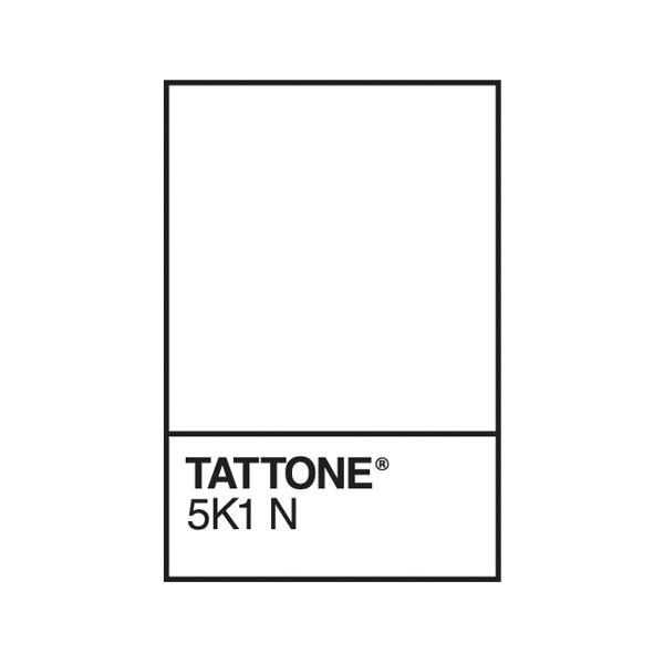 Tattone