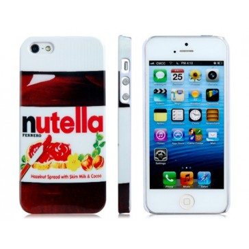 Nutella iPhone 5 Case from EZ Buys Direct