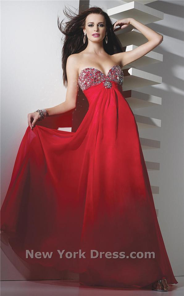 Alyce 6755 Dress - NewYorkDress.com
