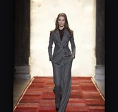 jacket,masculine women tailored suits,coat,phone cover,dress,romper