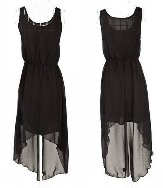 Unico dress