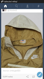 jacket,nike,nike air,vintage,old school,windbreaker,nike jacket,windrunner,nike windbreaker,nike windrunner