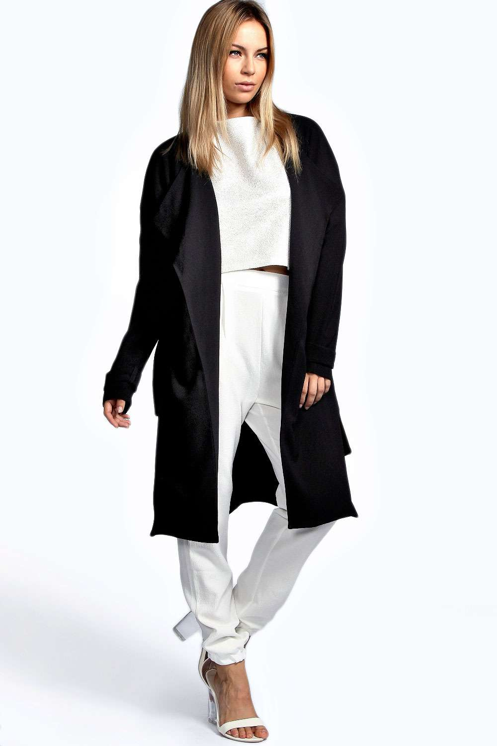 Ebba Fluid Trench