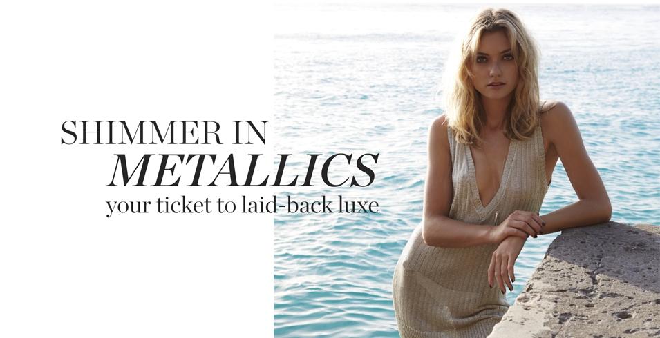 Amanda Wakeley | Designer Womenswear, Accessories & Luxury Lifestyle Brand | London