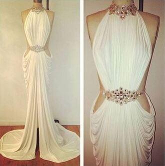 clothes formal gown prom dress graduation dress tumblr tumblr dress