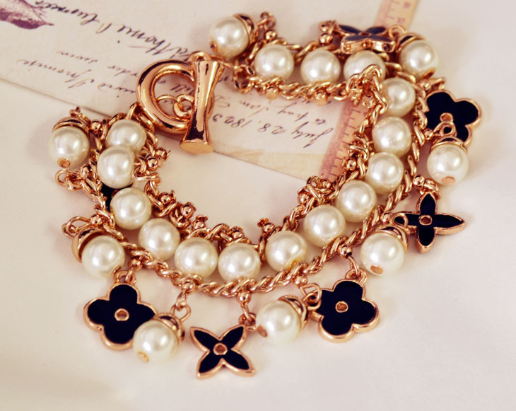 Cheap Fashion Jewelry Pearls Aliexpress com Buy hot