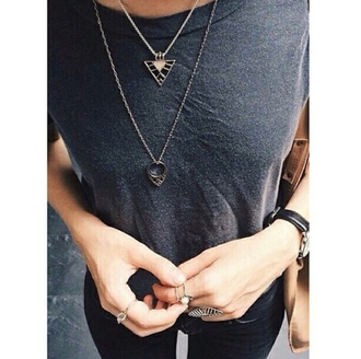 jewels jewelery necklaces rings accessories accessories style style accessorize